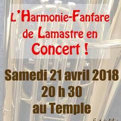 2018-04-21-concert-harmonie-fanfare-lamastre.jpg