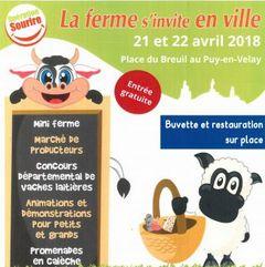 2018-04-21-la-ferme-en-ville-le-puy.jpg
