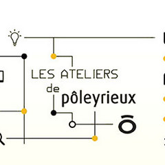 2018-04-23-atelier-poleyrieux-communication.jpg