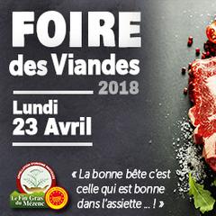 2018-04-23-foire-aux-viandes-fin-gras.jpg