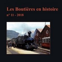 2018-04-23-publication-boutieres-histoire.jpg