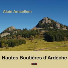 2018-04-23-publication-boutieres-histoire2.jpg