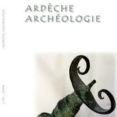 2018-04-27-ardeche-archeologie-07.jpg
