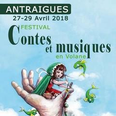 2018-04-27-festival-contes-volane.jpg