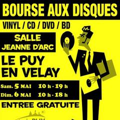 2018-05-06-bourse-disques-cd-bd-le-puy.jpg