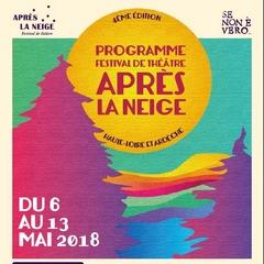 2018-05-06-festival-apres-la-neige.jpg
