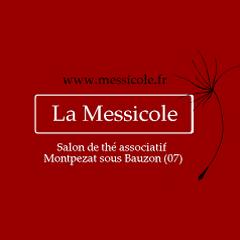 2018-05-06-messicole-montpezat.png