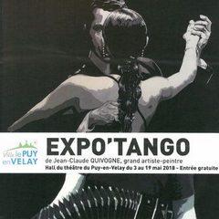 2018-05-03-09-expo-tango-le-puy.jpg