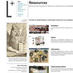 2018-05-03-recherche-archives-documents.png