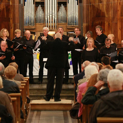 2018-05-04-concert-chorale-boutieres.png