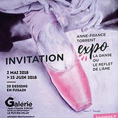 2018-05-06-expo-danse-le-puy.jpg