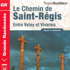 2018-05-06-randonnees-chemin-st-regis.jpg