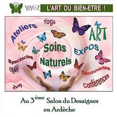 2018-05-10-13-salon-bien-etre-desaigne.jpg