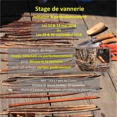 2018-05-12-13-stage-vannerie-ardeche.jpg