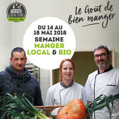2018-05-14-18-semaine-manger-bio-local-43.jpg