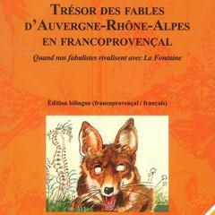 2018-05-15-tresor-fables-auvergne-rhone-alpes.jpg