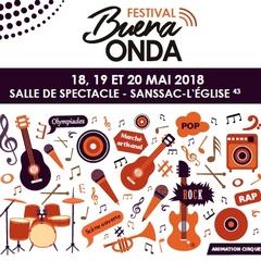 2018-05-18-19-20-festival-buena-onda.jpg