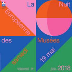 2018-05-19-nuit-musees.jpg