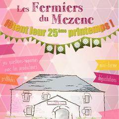 2018-05-20-fermiers-mezenc-25-ans.png