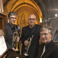 2018-05-22-monastier-concert-trompette-orgue.jpg