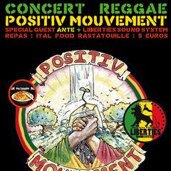2018-05-23-assoc-active-concert.png
