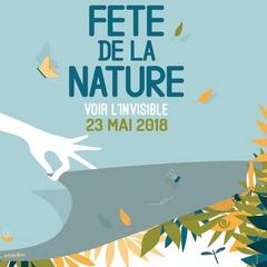 2018-05-23-fete-nature-montpezat.jpg