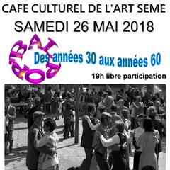 2018-05-26-art-seme-annees-30-60.jpg
