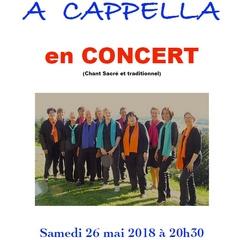 2018-05-26-chants-a-cappella.jpg