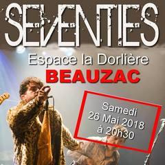 2018-05-26-concert-seventies-beauzac.jpg