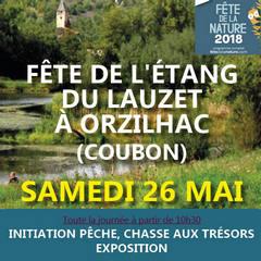 2018-05-26-fete-lauzet-ag-loire-vivante.jpg
