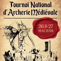 2018-05-26-polignac-tournoi-archerie.jpg