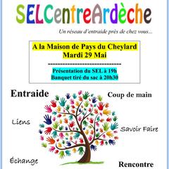 2018-05-29-presentation-sel-centre-ardeche.jpg