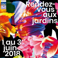 2018-06-01-rendez-vous-aux-jardins.jpg