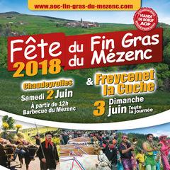 2018-06-02-03-fete-fin-gras-mezenc.jpg