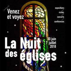 2018-03-28-nuit-eglise-2018.jpg
