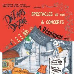 2018-06-01-03-festival-rue-desaignes.jpg