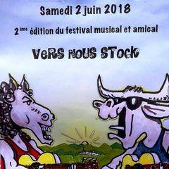 2018-06-02-micro-festival-vers-nous-stock.jpg