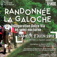 2018-06-02-rando-galoche-inauguration-dolce-via.jpg