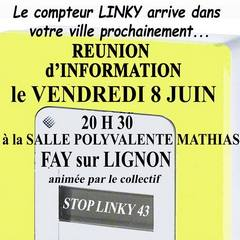 2018-06-08-reunion-info-stop-linky-fay.jpg