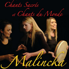 2018-06-09-concert-malinka-chorale-boutieres.jpg