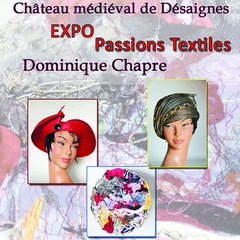 2018-06-09-expo-passion-textile.jpg