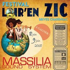 2018-06-09-festival-loire-en-zic.jpg