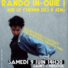 2018-06-09-rando-in-ouie-5-sens.jpg