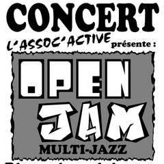 2018-06-10-gouter-concert-assoc-active.png