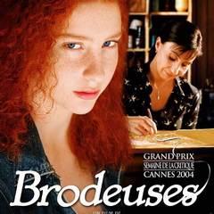 2018-06-13-cine-couture-repas-brodeuses.jpg