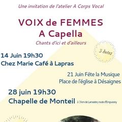 2018-06-14-voies-de-femmes-a-capella.jpg