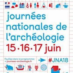 2018-06-15-17-journees-nationales-archeologie.jpg