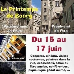 2018-06-15-17-printemps-de-bourg-st-andeol.jpg