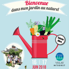 2018-06-16-17-bienvenue-jardin-au-naturel.jpg