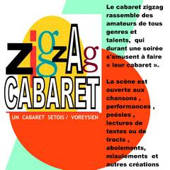 2018-06-16-cabaret-assemblee-st-vincent.jpg